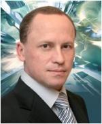 Сергей Анатольевич Томин
