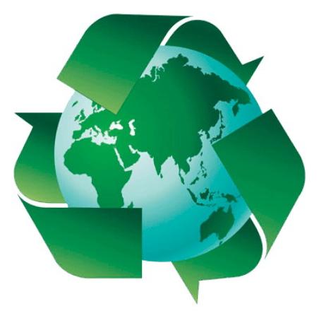 ЗАО «Нижнекамский завод твердых бытовых отходов»